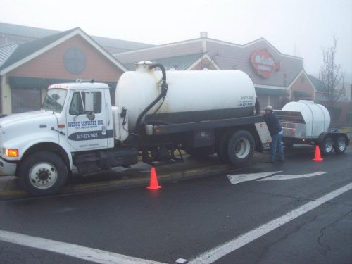 grease-trap-cleaning-medford-oregon